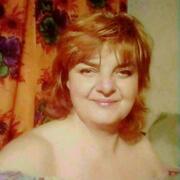 Людмила, 51, г.Житомир