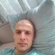 Игорь, 36, г.Ивано-Франковск