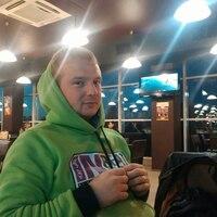 АлександРрРрР, 32 года, Водолей, Санкт-Петербург