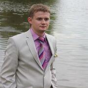 Сергей, 36