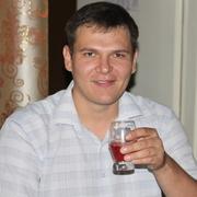 Андрей, 29, г.Фергана