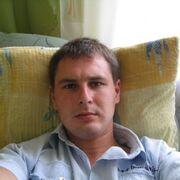 Mіша, 34, г.Дубно