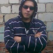 Толян, 25