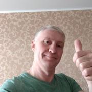 Вилдан, 46, г.Озерск