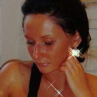 Тина, 33 года, Близнецы, Санкт-Петербург