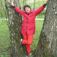 Tina, 66 лет, Весы, Москва