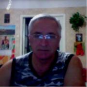 валерий, 67
