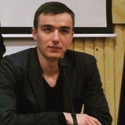 Юрий, 24, г.Волгоград