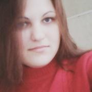 Виктория, 17, г.Харьков