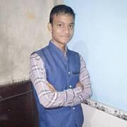 Bablu Kumar, 22, г.Варанаси
