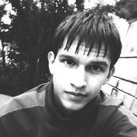 Алексей, 22 года, Рыбы, Иркутск