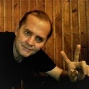 Павел, 50, г.Пушкино