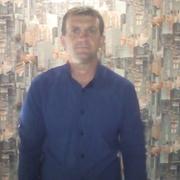 владимир, 42, г.Экибастуз