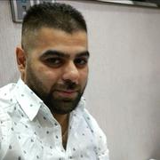 Ramin, 33, г.Баку