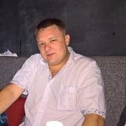 Kirill, 31, г.Балашиха