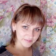 Ника, 27, г.Кемерово