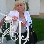Елена, 35, г.Данков