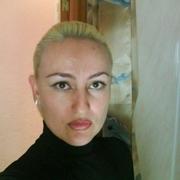 Марина, 37