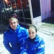 Евгений, 26, г.Тобольск