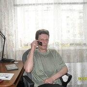 сергей, 47, г.Прокопьевск