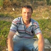 Миша, 51, г.Бугуруслан