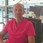 Сергей, 49, г.Ялта