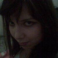 Елена, 34 года, Скорпион, Самара