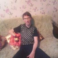 тимур, 40 лет, Весы, Вербилки