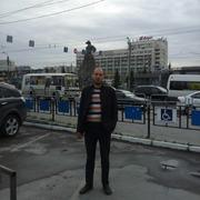 Андрей, 30, г.Аксай