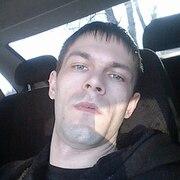 Жека Самойлов, 30, г.Иваново