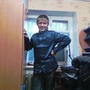 павел, 19, г.Барнаул