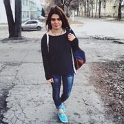 Алина, 19, г.Путивль