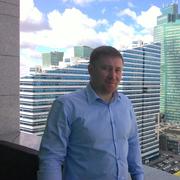 Олег, 34, г.Екатеринбург