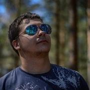 Дмитрий, 17, г.Санкт-Петербург
