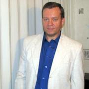 Николай, 55, г.Санкт-Петербург