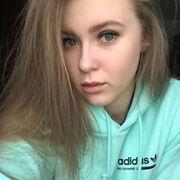 Blazhena, 30, г.Медвежьегорск