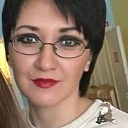 Марина, 33, г.Люберцы