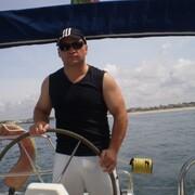 sergei, 44, г.Matosinhos