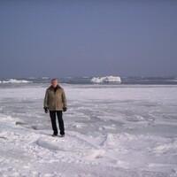 Сергей, 55 лет, Дева, Одесса