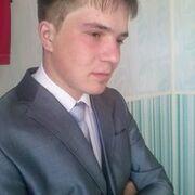 тимур, 24, г.Уфа