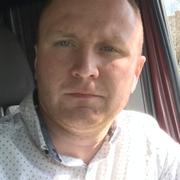 Фёдор, 30, г.Могилёв
