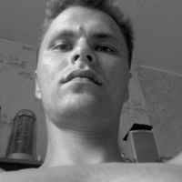 РОМАН, 39 лет, Телец, Уссурийск
