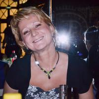 Светлана, 55 лет, Близнецы, Новосибирск