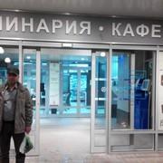 nazar, 48, г.Полярный