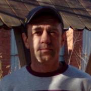 Евгений, 44, г.Северская