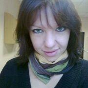 Ната, 35, г.Фаниполь