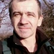 Иван, 41, г.Днепр