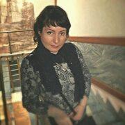 Инна, 42, г.Солигорск