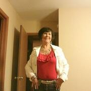 Brenda Boo, 60, г.Бентонвилл