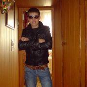 Tolyan, 28